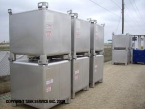 intermediate-bulk-container-350-gal-1