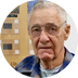 Jim Doyle, Owner, Weaver Brothers, Inc., Anchorage, Alaska